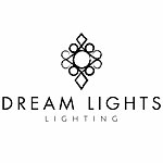 设计师品牌 - DREAM LIGHTS LIGHTING