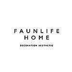 FAUNLIFE HOME/牧神午后