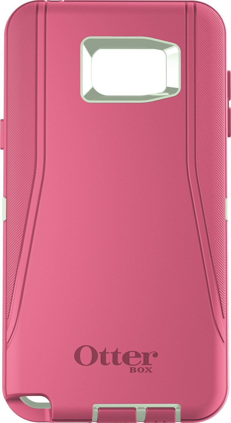 OtterBox Defender 防御者系列 Samsung Note5 Melon Pop