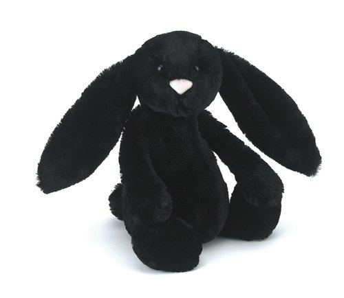 Jellycat Bashful Treacle Bunny 兔 31cm