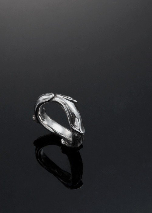 Marrow Ring | Standard Collection