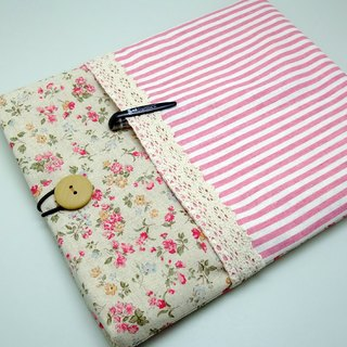 Macbook case, Laptop/Computer case (量身订制) 电脑包 (M-186)
