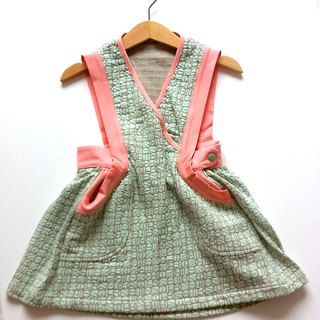 英国RaspberryPlum - Nada Dress