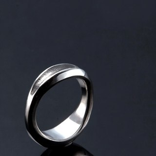 Essence Ring S Type| Abnormal classic collection 本质戒指 S