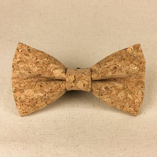Mr.Tie 手工缝制领结 Hand Made Bow Tie 编号101