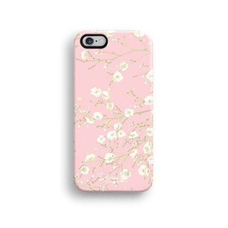 iPhone 7 手机壳, iPhone 7 Plus 手机壳, iPhone 6s case 手机壳, iPhone 6s Plus case 手机套, Decouart 原创设计师品牌 S613