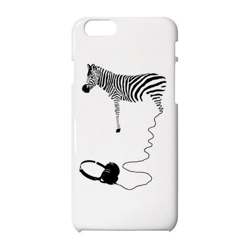Listen iPhone case