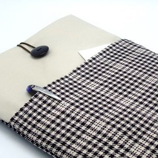 Macbook case, Laptop/Computer case (量身订制) 电脑包 (M-43)