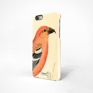 iPhone 7 手机壳, iPhone 7 Plus 手机壳,  iPhone 6s case 手机壳, iPhone 6s Plus case 手机套,iPhone 6 case 手机壳, iPhone 6 Plus case 手机套, Decouart 原创设计师品牌 S205