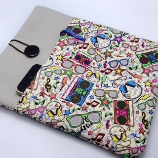 Macbook case, Laptop/Computer case (量身订制) 电脑包 (M-90)
