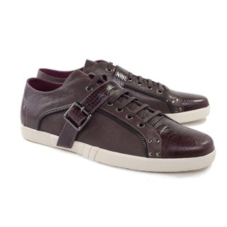 Juke 98237 DarkBrown