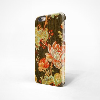 iPhone 7 手机壳, iPhone 7 Plus 手机壳,  iPhone 6s case 手机壳, iPhone 6s Plus case 手机套, iPhone 6 case 手机壳, iPhone 6 Plus case 手机套, Decouart 原创设计师品牌 S175