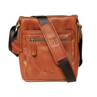 ADMIN Vertical Pro 2 Messenger for iPad 10.5 Men Satchel, Shoulder Bag,