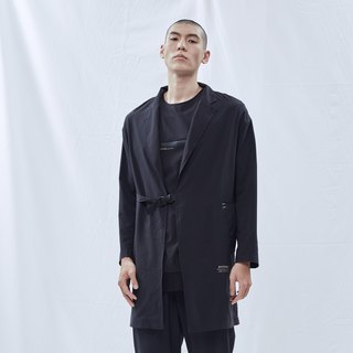 DYCTEAM - 3 Functional Parka