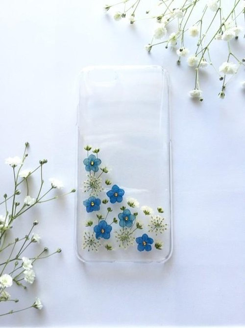 iPhone Case Pure