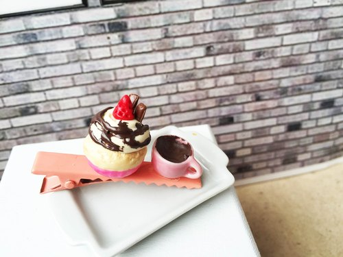 Pin cupcake coffee.
