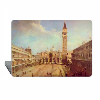 Vintage Macbook Pro 13 TB Case Venice MacBook Air 13 Case Macbook 11 Macbook 12 Italy Macbook case Pro 15 Retina classic art Hard Plastic 1730