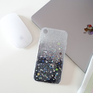 buddy pink | case, phone case, glitter case, iphone case, samsung case