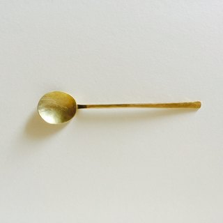 Teaspoon B