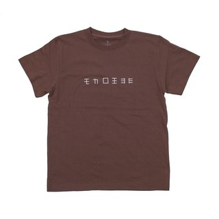 Mocha Coffee Print T-shirt Unisex S to XL Size Tcollector