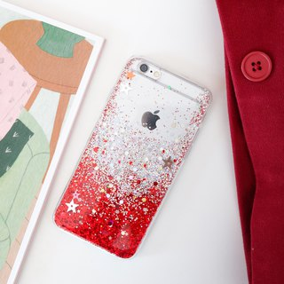 sexy | case, phone case, glitter case, iphone case, samsung case