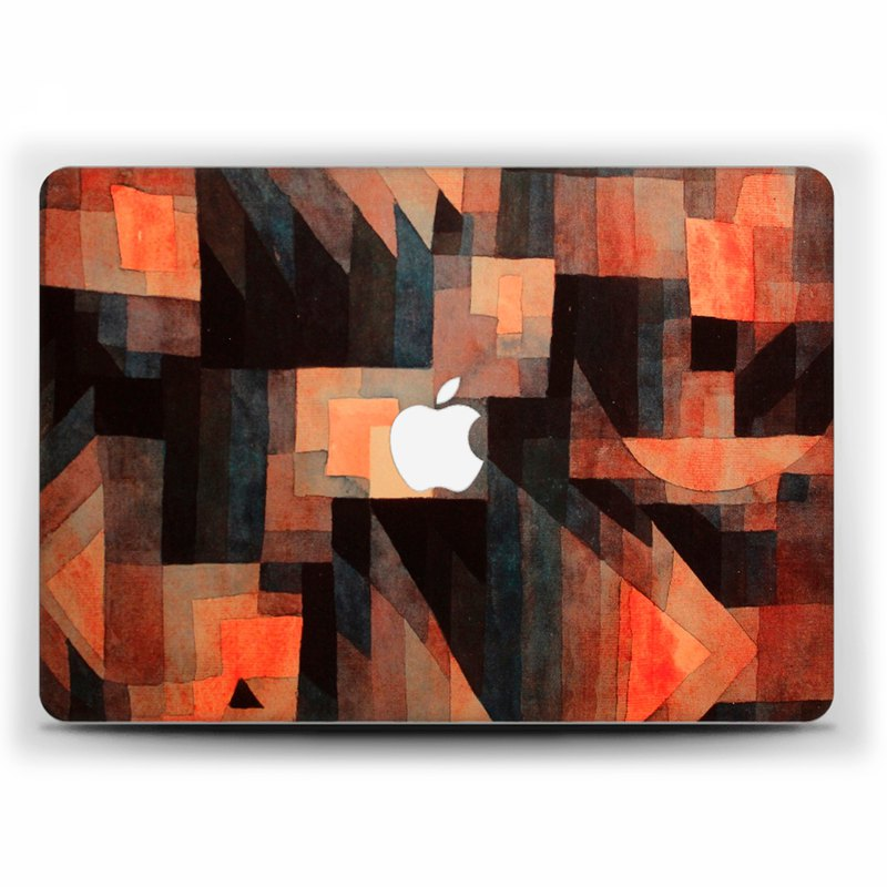 MacBook case MacBook Pro Retina case MacBook Air cover MacBook Pro 13 inch  1751