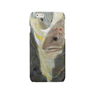 iPhone case 5/SE/6/6+7/7+/8/8+/X/XS/XR Samsung Galaxy case S7/S8/S9+/S8+/S9 1834