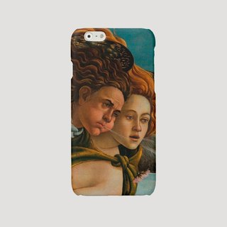 iPhone case 5/SE/6/6+/6S/ 6S+/7/7+/8/8+/X Samsung Galaxy case S6/S7/S8/S9+  218