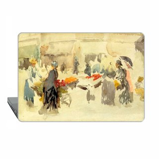 MacBook case MacBook Air 13 inch MacBook Pro Retina MacBook Pro hard case 1824