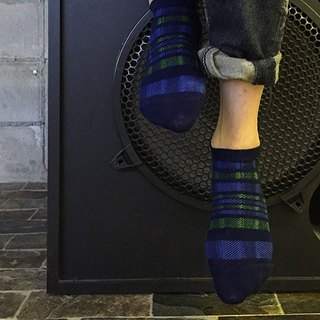 socks_docks / check / irregular / socks /
