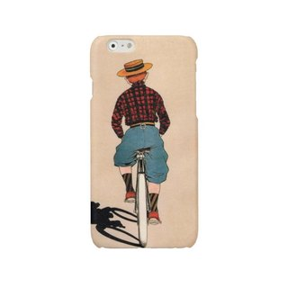 iPhone case 5/SE/6/6+/6S/ 6S+/7/7+/8/8+/X Samsung Galaxy case S6/S7/S8/S9+ 225-1