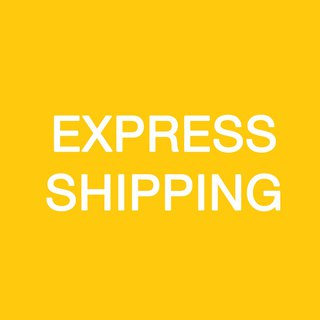 Express Shipping to Taiwan