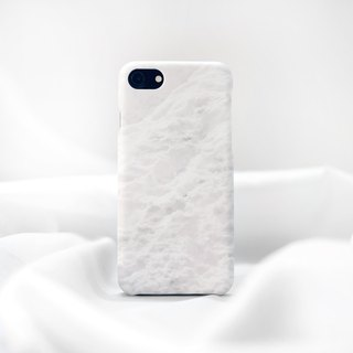 TRAVELLER'S CASE : HIMALAYA (iPhone case)