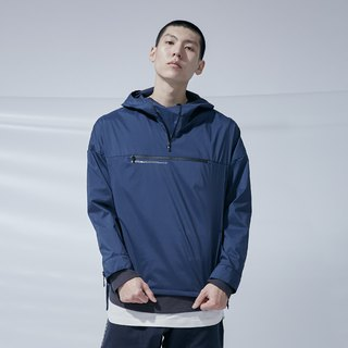 DYCTEAM - 3M Waterproof Anorak 防水冲锋衣