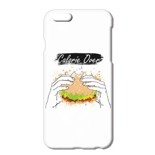 iPhone case / appetite 2