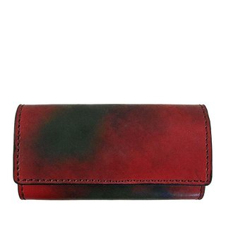 ACROMO RBrG Key Purse