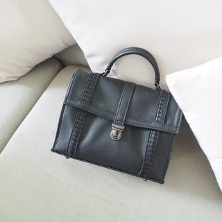 Mini Blacknoir Cover Bag (M)