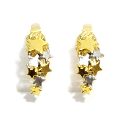 Stardust Earring Stardust earrings EA065