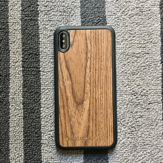 iPhone X /XS /X Max Case