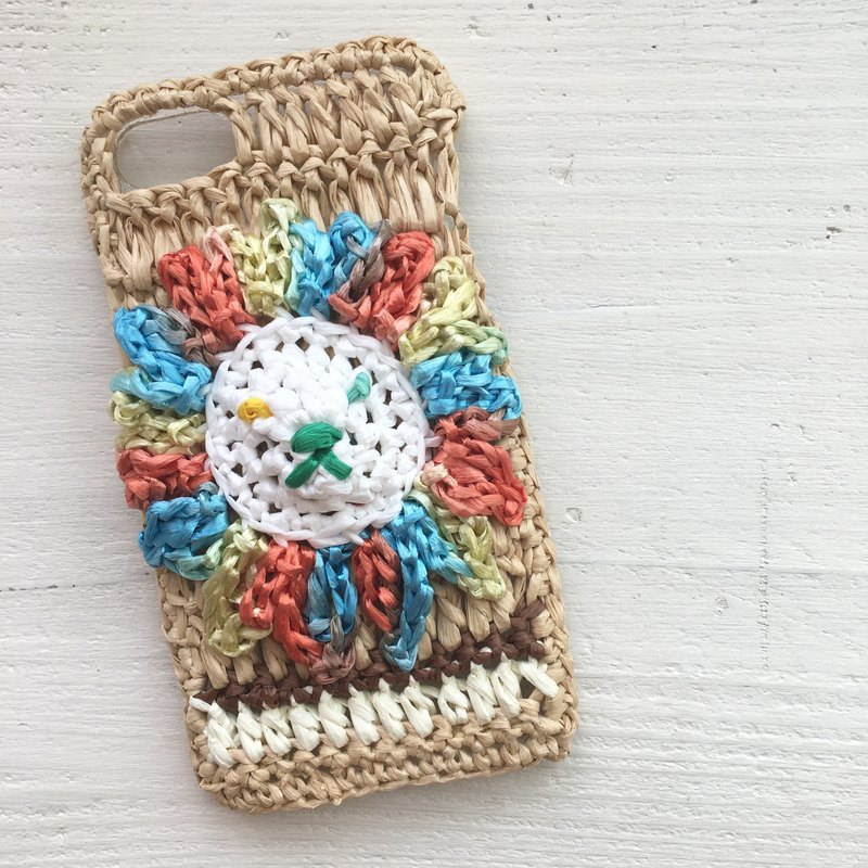 iPhonecase/lion miracle