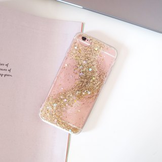 heaven | case, phone case, glitter case, iphone case, samsung case