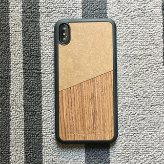 iPhone X / XS /X Max Case