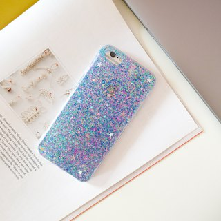silk | case, phone case, glitter case, iphone case, samsung case