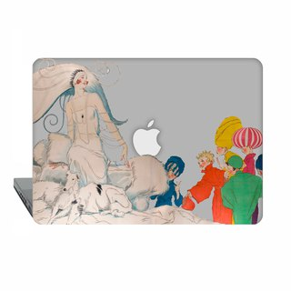 Macbook Pro Retina 13 Case MacBook Air 13 Case Macbook Pro 15 Macbook case 1943