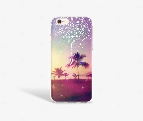 Beach iPhone Case Tribal iPhone Case iPhone 6S Case iPhone 6 Case Bohemian iPhone Case iPhone Cover Summer iPhone Cases