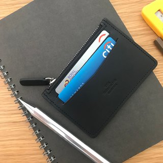 Card's holder /Black