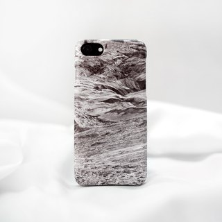 TRAVELLER'S CASE : TENGGER (iPhone case)