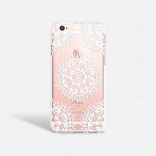 White iPhone 7 Case Clear iPhone 8 Case Clear iPhone 7 Plus Case Clear iPhone 6S