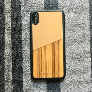 iPhone X /XS /XS Max Case