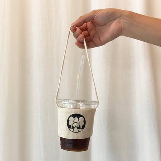 Drink bag | Mori's Forest